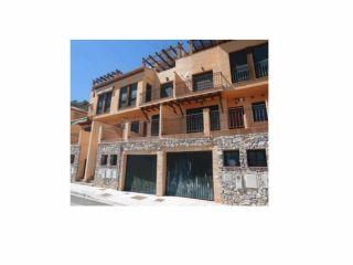 Chalet en venta en Herradura (la) de 164  m²