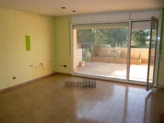 Chalet en venta en Pla De Sant Tirs (el) de 238  m²
