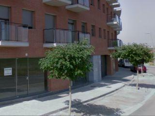 Local en venta en Vilanova Del Vallès de 162  m²