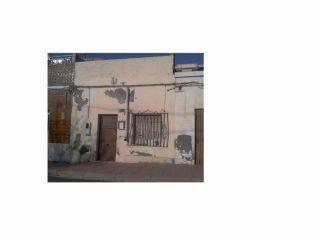Chalet en venta en Almeria de 49  m²