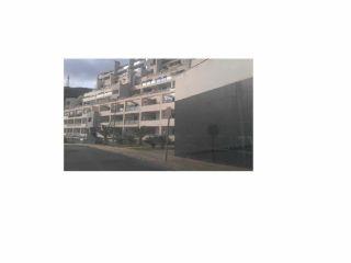 Garaje en venta en Gangosa (la) de 27  m²