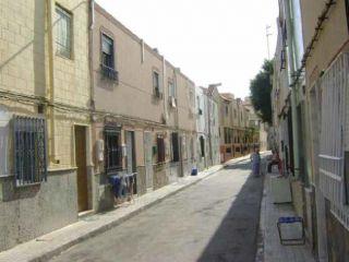 Chalet en venta en Cañada De San Urbano (la) de 54  m²