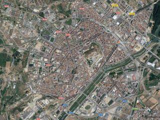 Chalet en venta en Lleida de 283  m²