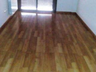 Piso en venta en ArtÉs de 71  m²