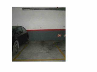 Garaje en venta en Ejido (el) de 10  m²