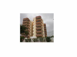 Piso en venta en San Juan De Terreros de 90  m²