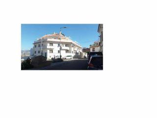 Piso en venta en Alhendin de 80  m²