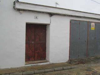Chalet en venta en Lebrija de 500  m²