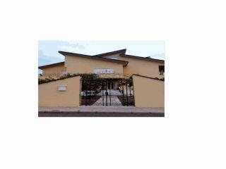 Chalet en venta en Cantoria de 497  m²