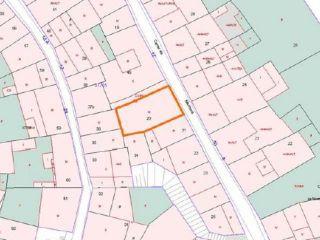 Otros en venta en Monistrol De Montserrat de 103  m²