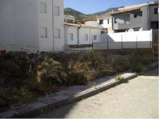 Otros en venta en Villares (los) de 484  m²