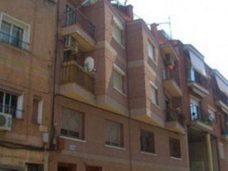 Piso en venta en Santa Coloma De Gramenet de 66  m²