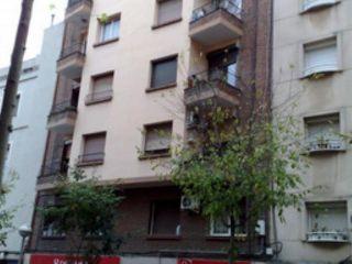Pisos De Banco En Lhospitalet De Llobregat Barcelona