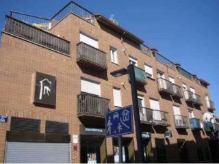 Piso en venta en Azuqueca De Henares de 81  m²