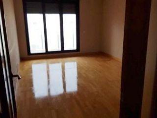 Unifamiliar en venta en Alboraya de 101  m²