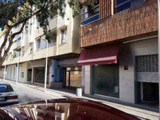 Local en venta en Denia de 220  m²