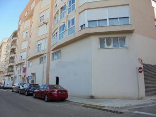 Local en venta en Oliva de 306  m²