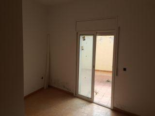 Piso en venta en Torrelles De Foix de 49  m²