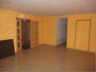 Piso en venta en Sant MartÍ Sarroca de 87  m²