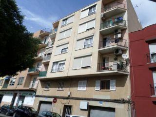 Piso en venta en Palma de 76  m²