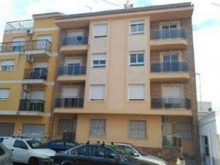 Duplex en venta en Alberca, La
