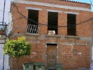 Piso en venta en Puebla De Sancho Pérez de 60  m²