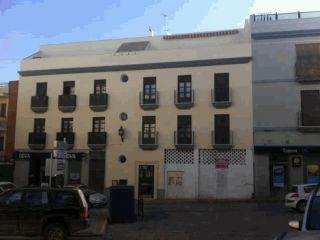 Garaje en venta en Moron De La Frontera de 30  m²