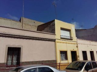 Chalet en venta en Montijo de 316  m²