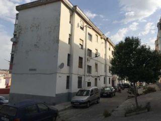 Piso en venta en Algeciras de 50  m²