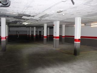 Garaje en venta en Algaba (la) de 24  m²