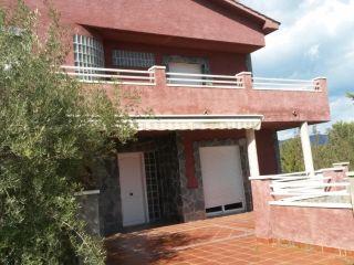 Piso en venta en Sant LlorenÇ Savall de 235  m²