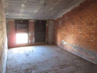 Piso en venta en Cinctorres de 135  m²