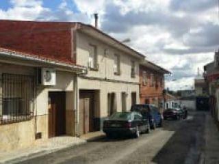 Piso en venta en Villarrubia De Los Ojos de 316  m²