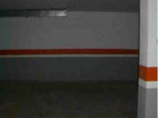 Garaje en venta en Abanilla