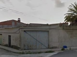 Local en venta en Llanera De Ranes de 166  m²