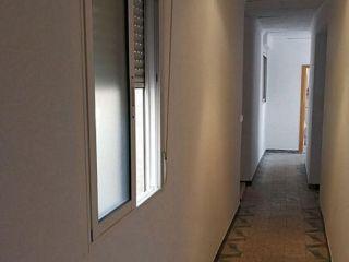 Unifamiliar en venta en Orihuela de 214  m²