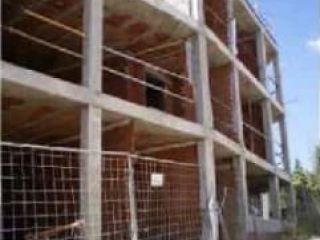 Piso en venta en Los Santos De La Humosa de 52  m²