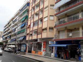 Garaje en venta en Campello (el) de 21  m²