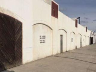 Local en venta en Roquetas De Mar de 986  m²