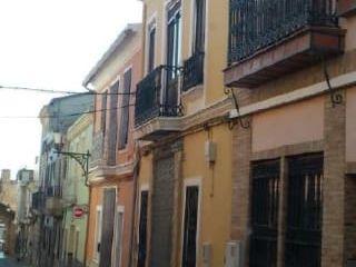 Piso en venta en Benisanó de 192  m²