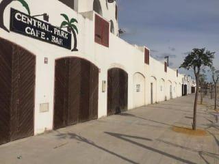Local en venta en Roquetas De Mar de 393  m²