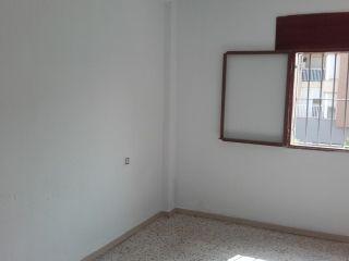 Piso en venta en Ejido, El de 69  m²