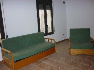 Piso en venta en Vila-rodona de 56  m²