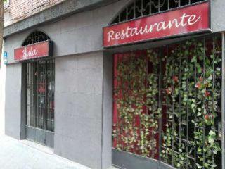 Local en venta en Madrid de 87  m²