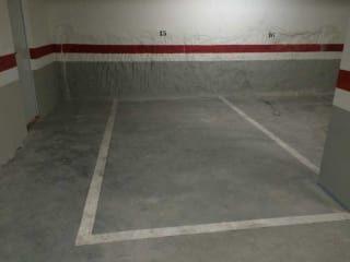Garaje en venta en Sueca de 25  m²