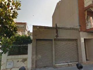 Otros en venta en Sant Joan Despí
