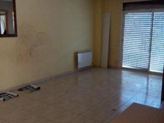 Chalet en venta en Martorelles de 232  m²
