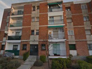 Piso en venta en San Martin De Valdeiglesias de 57  m²