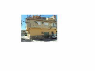 Chalet en venta en Churriana De La Vega de 155  m²