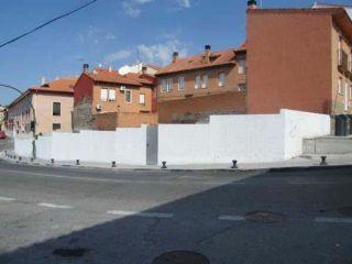 Inmueble en venta en Santos De La Humosa (los) de 165  m²